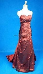 Private Label DressByYou Bridalmaid Dress BM61933