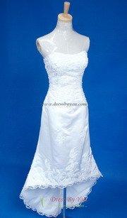 Private Label DressByYou Bridal Dress BR1211