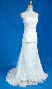 Private Label DressByYou Bridal Dress BR37399