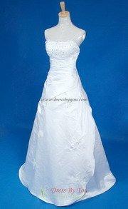 Private Label DressByYou Bridal Dress BR61925