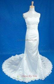 Private Label DressByYou Bridal Dress BRAM24