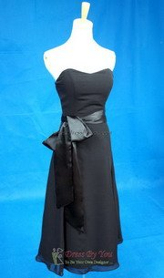 Private Label DressByYou Bridalmaid Dress BM1117