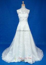 Private Label DressByYou Bridal Dress BR61919