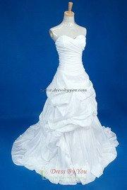 Private Label DressByYou Bridal Dress BR61931