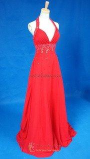 Private Label DressByYou Bridal Dress BR1193