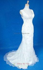 Private Label DressByYou Bridal Dress BR1153