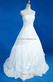 Private Label DressByYou Bridal Dress BR1133