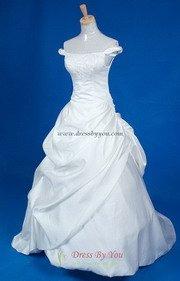 Private Label DressByYou Bridal Dress BR37346