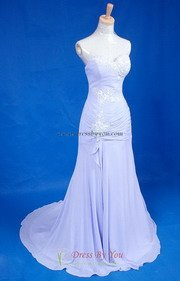 Private Label DressByYou Prom & Event Dress PR1181