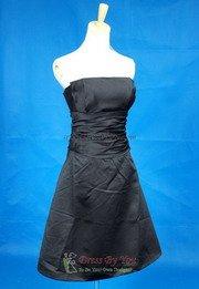 Private Label DressByYou Bridalmaid Dress BM1187