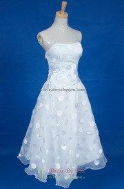 Private Label DressByYou Bridal Dress BR37398