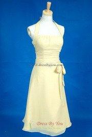 Private Label DressByYou Bridalmaid Dress BM61907