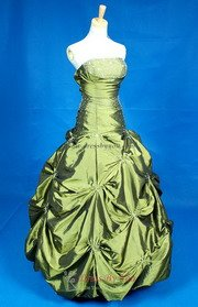Private Label DressByYou Prom & Event Dress PR1185