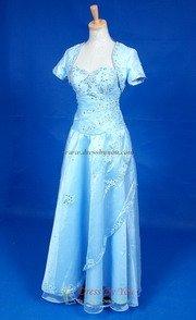 Private Label DressByYou Bridal Dress BR37364
