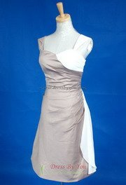 Private Label DressByYou Bridalmaid Dress BM070