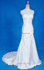 Private Label DressByYou Bridal Dress BR1172