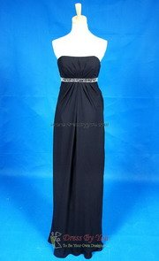 Private Label DressByYou Prom & Event Dress PR1182