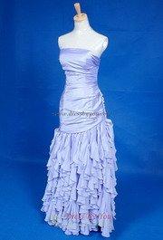Private Label DressByYou Prom & Event Dress PR1169