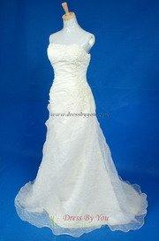 Private Label DressByYou Bridal Dress BR1129