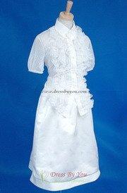 Private Label DressByYou Bridal Dress BR61807