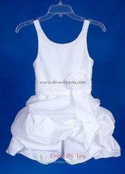 Private Label DressByYou Flowergirl Dress FGAM023