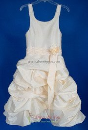 Private Label DressByYou Flowergirl Dress FGAM23