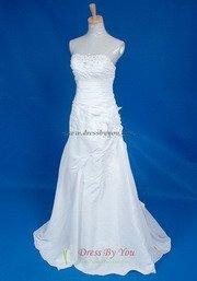 Private Label DressByYou Bridal Dress BR61881