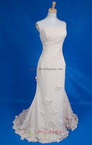 Private Label DressByYou Prom & Event Dress PR3299