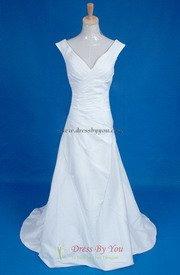 Private Label DressByYou Bridal Dress BR37377