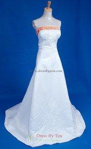 Private Label DressByYou Bridal Dress BR61894