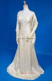Private Label DressByYou Prom & Event Dress PR1152