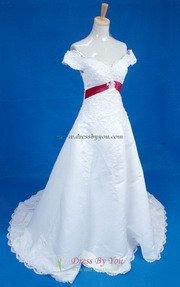 Private Label DressByYou Bridal Dress BR37384