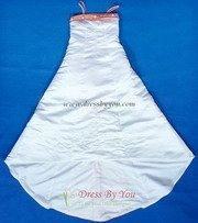 Private Label DressByYou Flowergirl Dress FG61894