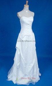 Private Label DressByYou Bridal Dress BR1136
