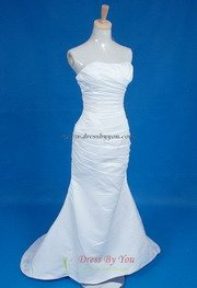 Private Label DressByYou Bridal Dress BR61884