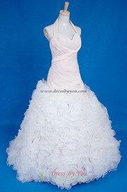 Private Label DressByYou Bridal Dress BR067