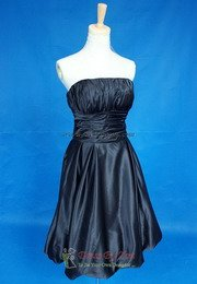 Private Label DressByYou Bridalmaid Dress BM37380