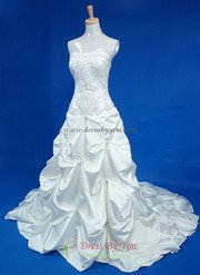 Private Label DressByYou Bridal Dress BRAM22