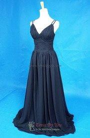 Private Label DressByYou Prom & Event Dress PR1095