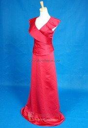 Private Label DressByYou Prom & Event Dress PR1106