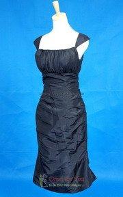 Private Label DressByYou Prom & Event Dress PR1127