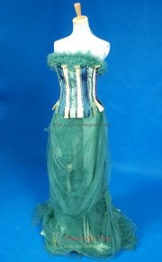 Private Label DressByYou Prom & Event Dress PRCM051