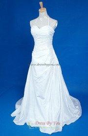 Private Label DressByYou Bridal Dress BR1097