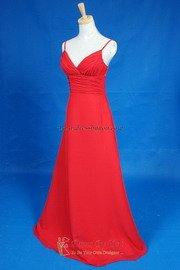 Private Label DressByYou Bridalmaid Dress BM61844