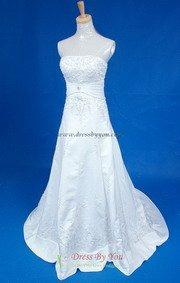 Private Label DressByYou Bridal Dress BR61798