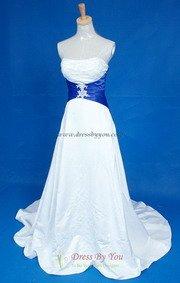 Private Label DressByYou Bridal Dress BR61816