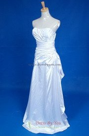 Private Label DressByYou Bridal Dress BRCM059
