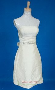 Private Label DressByYou Bridalmaid Dress BM61977