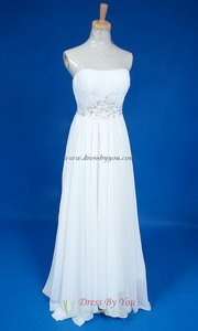 Private Label DressByYou Bridal Dress BR1206