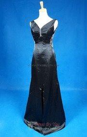 Private Label DressByYou Prom & Event Dress Style PR1240